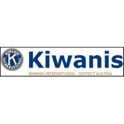 Kiwanis International Distrikt Österreich