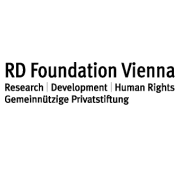 RD Foundation Vienna